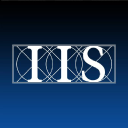 Industrial Indexing Systems Inc logo