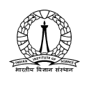 Indian Institute Of Science logo icon