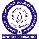 Iiser Mohali logo icon