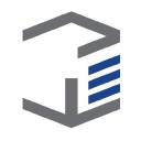 IIS Group, LLC logo