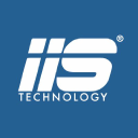 International Integrated Solutions logo icon