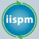 IISPM Sustainable Business Management logo