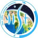 Iist logo icon