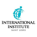 International Institute of New England logo