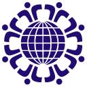 The Iis University logo icon