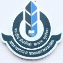 Iit Bhubaneswar logo icon