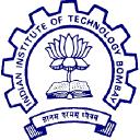 Iit Bombay X logo icon