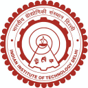 Indian Institute Of Technology Delhi logo icon