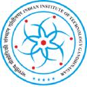Iitgn logo icon