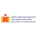 Indian Institute Of Technology Hyderabad logo icon