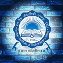 Indian Institute Of Technology, Indore logo icon