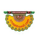 Iitiim Shaadi logo icon