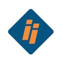 Accsys Technologies logo icon