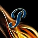 Iitj logo icon