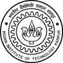 Indian Institute of Technology, Kanpur logo