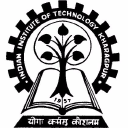 Iitkgp Foundation logo icon