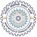 Do Ms Iit Roorkee logo icon