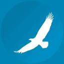 Localisation logo icon