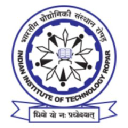 Iitrpr logo icon