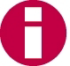 Iittala logo icon