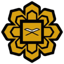 International Islamic University Malaysia logo icon