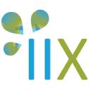Iix logo icon