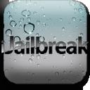 I Jailbreak logo icon