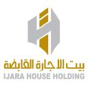 IJARA HOUSE HOLDING COMPANY logo