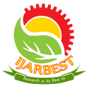 IJARBEST logo