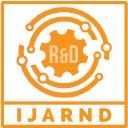 Ijariit logo icon