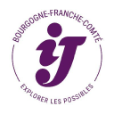 Crij Bourgogne logo icon