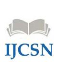 Ijcsn logo icon