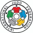 Ijf logo icon
