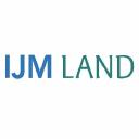 IJM Land Berhad logo
