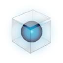 I Joomla logo icon