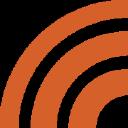 Jefferson Public Radio logo icon
