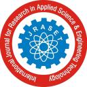 Ijraset logo icon