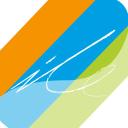 IJSenIJSkoud.nl logo