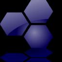 Ijser logo icon