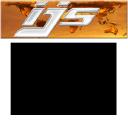 IndianJewelersSupply logo