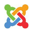 I Jssalon Luciano logo icon