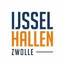 IJsselhallen Zwolle - Libema logo