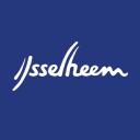 Wzc I Jsselheem logo icon