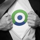 IJSSELLAND Ontwikkeling BV logo