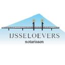 IJsseloevers notarissen logo