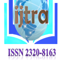 Ijtra logo icon