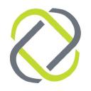 Ijungo logo