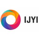 IJYI Ltd logo