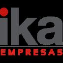 IKA Servicios Industriales logo