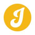 Ikaalisten Matkatoimisto logo icon